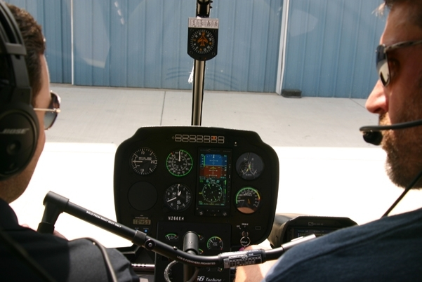 helicopter-flight-instructor