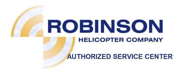 Robinson Helicopter Service Center